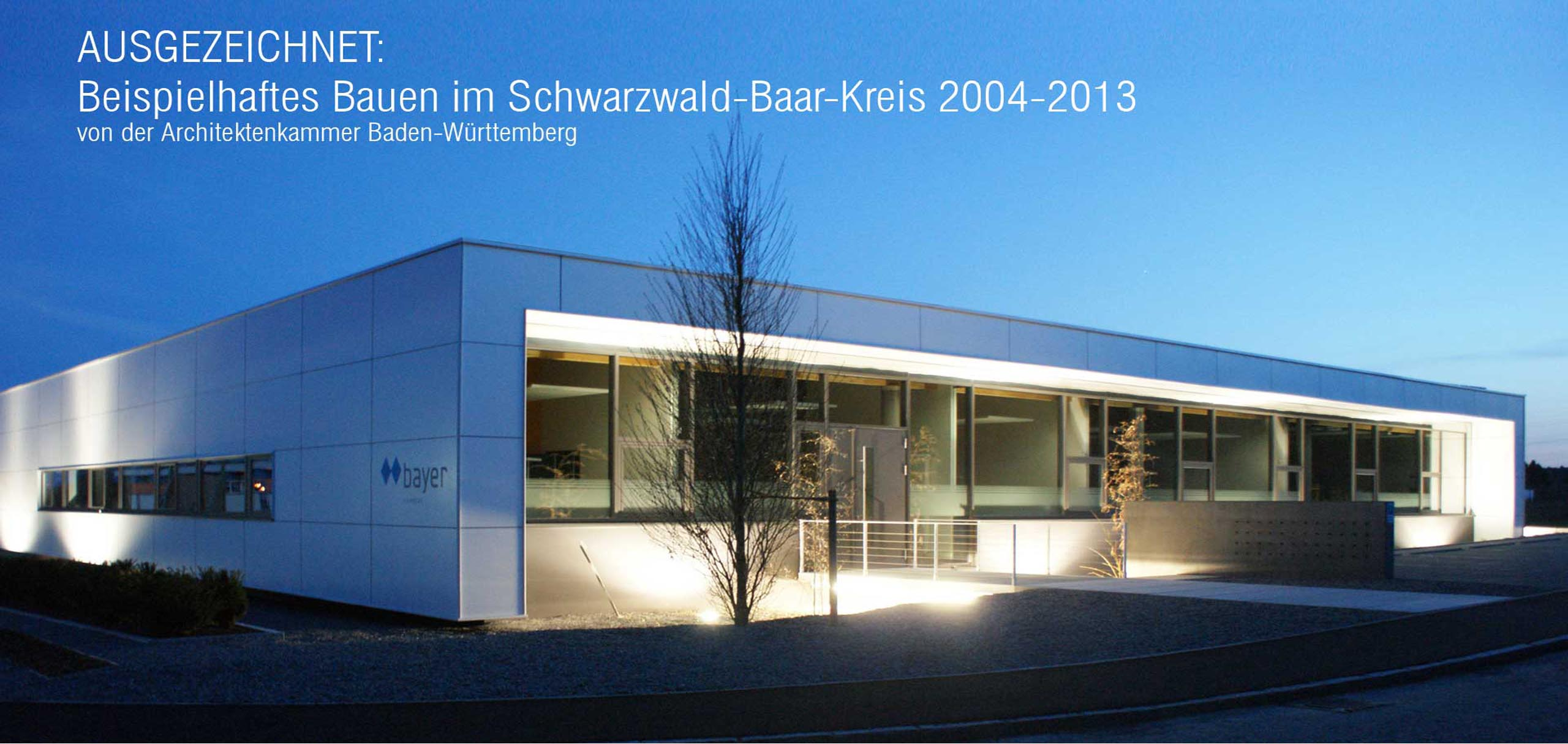 Tag-der-Architektur-2014